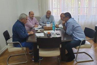 Összeborulás: politikai szövetséget köt Tăriceanu és Ponta pártja
