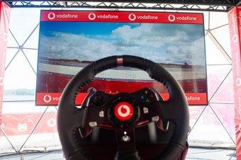 Vették az adást: a Vodafone megkapta az engedélyt a UPC felvásárlására