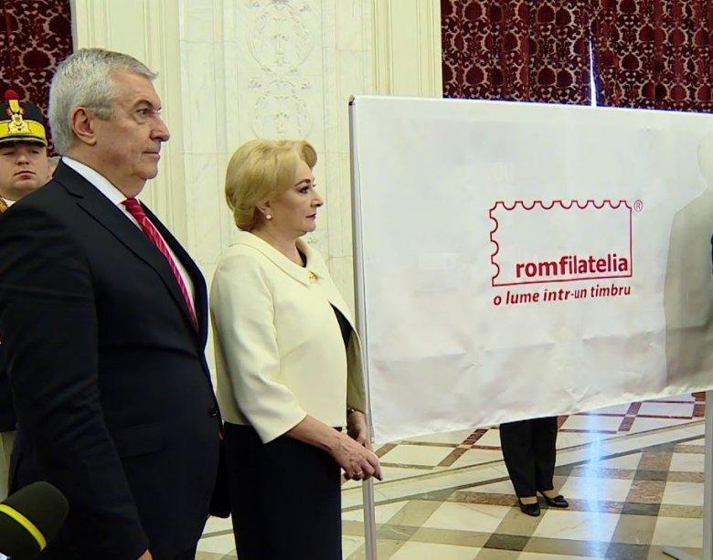 FRISSÍTVE – Felbomlott a bukaresti kormánykoalíció – Victor Pontával szövetkezik Tăriceanu pártja