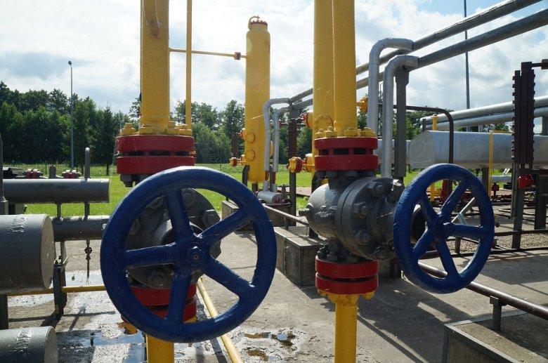 """Kínaellenes érdek az """"évtized alkuja"""" mögött – Románia a német–orosz gázüzlet közvetett nyertese lehet"""