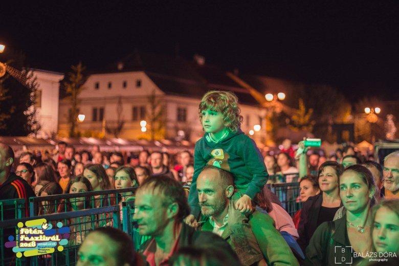 A közösségépítés ünnepe a Főtér Fesztivál: gazdag programokkal vár a nagybányai magyar napok
