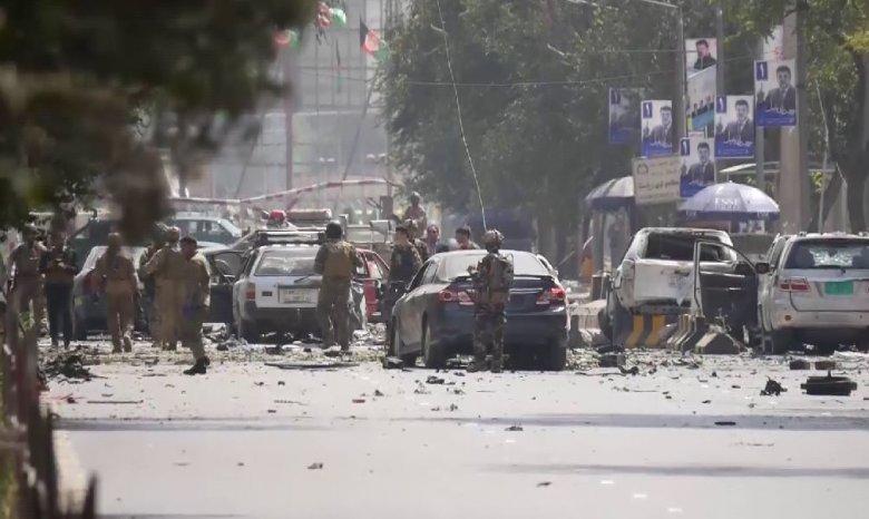 Ezúttal egy román katona vesztette életét az Afganisztánban elkövetett merénylet során