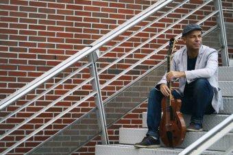 Kolozsváron is fellép erdélyi turnéja során a jazzmuzsikát játszó Bende Zsolt Quartet