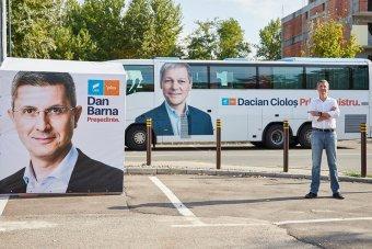 Lemondanak az USR honatyái, hogy ne kapjanak különnyugdíjat, Ciolacunak is hasonló tervei vannak, Orban szerint porhintés