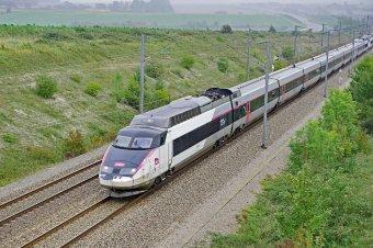 Száguldást ígérnek: korszerűsítenék a vasútvonalat Karánsebes és Arad között