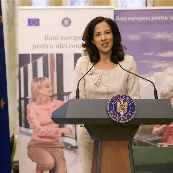 Kifinomult módszer: európai uniós forrásokat hívnának le a brassói repülőtér megépítésére