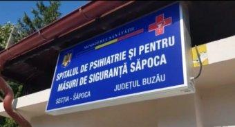 Ötre emelkedett a săpocai tragédia áldozatainak száma – az intézmény igazgatója lemondott, a minisztérium ellenőrzésekbe kezd