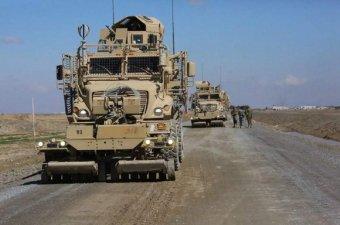 Csaknem harminc katonát veszített Románia az afganisztáni küldetésekben, több mint kétszázan sebesültek meg