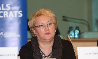 Nem jelentek meg a vészhelyzeti bizottság idei határozatai a Hivatalos Közlönyben, magyarázatot vár az ombudsman
