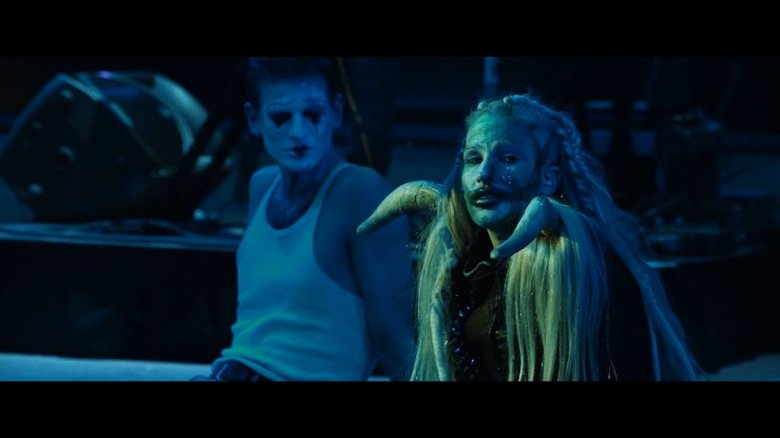 Koncertfelvételnek indult, film lett belőle: az Anna and the Barbies, ahogyan még nem láthattuk