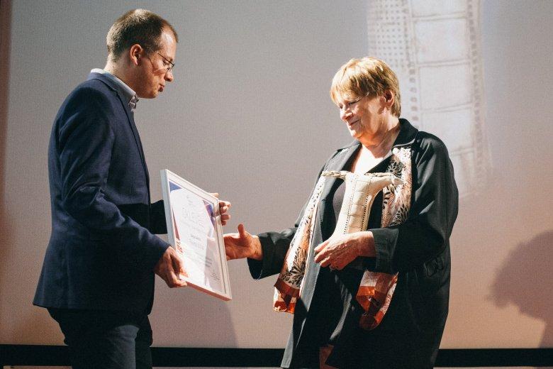 Erdélyi filmritkaságokkal ért csúcsra a vasárnap este záruló Filmtettfeszt
