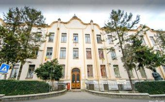 Új reménysugár Zilahon: küzd és építkezik a Királyhágómelléki Református Egyházkerület