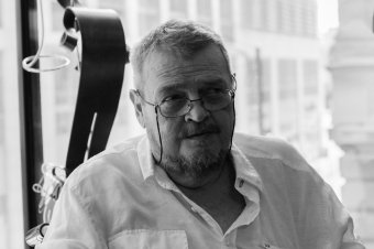Demény Attila zeneszerző, karmester, zongoraművész szerzői estje a Kolozsvári Magyar Operában