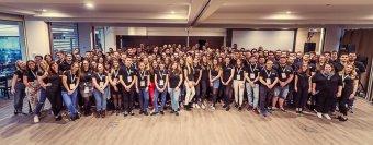 Erdélyben tartja közgyűlését a magyarországi Hallgatói Önkormányzatok Országos Konferenciája