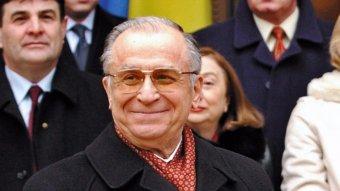 Megkezdődött Ion Iliescu pere az 1989-es forradalom ügyében