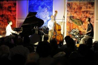 Világhírű muzsikusokat vonultat fel Kolozsváron a 13. Transilvania Jazzfesztivál