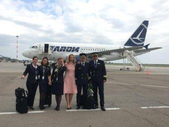 """Büntetőjogi felelősségre vonás is várhat a légi járatok """"szabotálásával"""" próbálkozó miniszterre"""