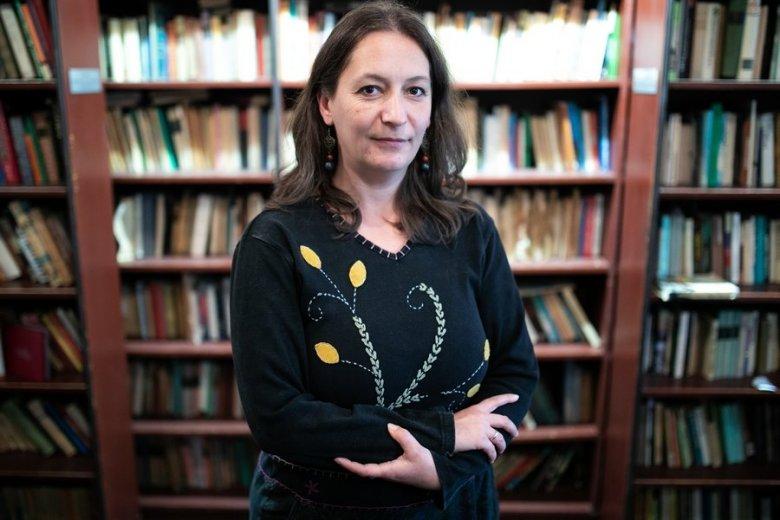 Brassói származású elnököt és erdélyi örökös tagokat is választott a Magyar Írószövetség