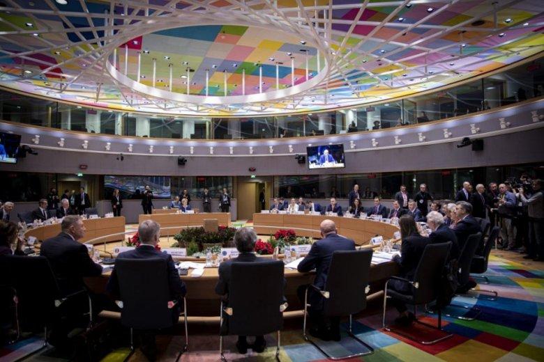 Az energiaárak és a járvány okozta válság áll az uniós csúcs középpontjában