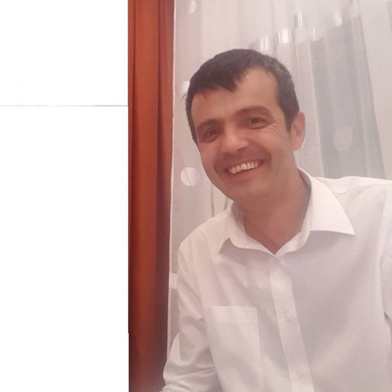Autó ajándékba: nem foglalkozott a bajba jutott nemzetiségével a román adakozó