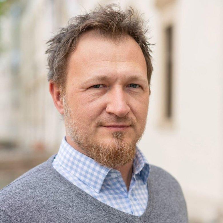 Kultúrdömping Nagyváradon – A Partiumi Magyar Művelődési Céh vezetője a szervezet tevékenységéről