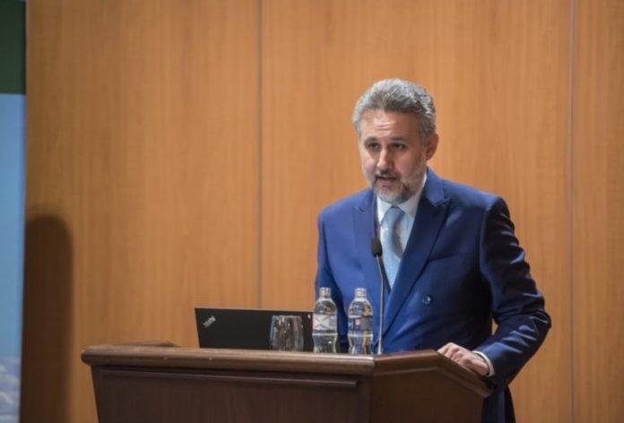 Iohannis visszahívta a korábban botrányt kavaró budapesti román nagykövetet