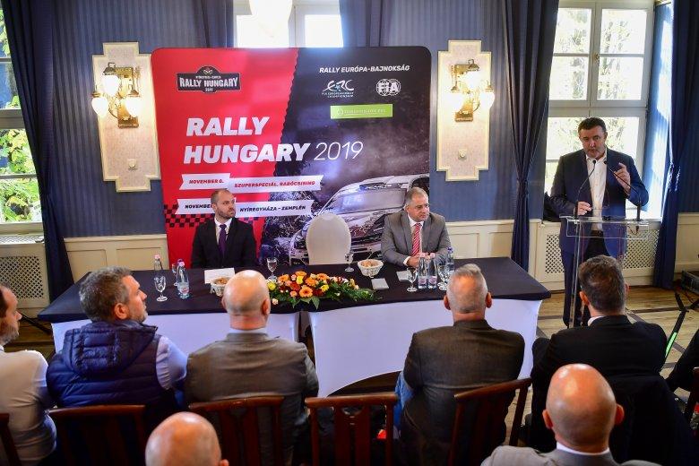 MotoGP-futamot rendezhet Magyarország, új versenypálya épülhet a keleti országrészben