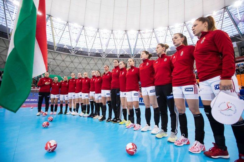 Újból módosítják az olimpiai kéziselejtezők időpontját