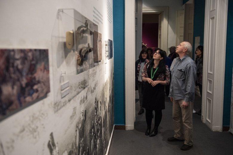 Keveset tudunk Petőfi halálának körülményeiről – Kiállítás nyílt a segesvári harctéren folytatott régészeti kutatásokról