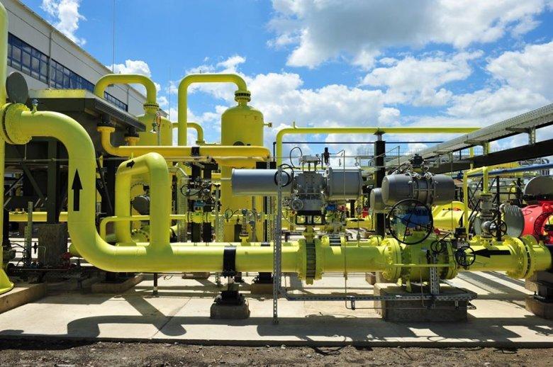 Virgil Popescu szerint az oroszok állnak a gáz drágulása mögött, Florin Cîţu konzultálni készül az energetikai függetlenségről