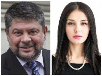Drogkereskedelem, sámánizmus: letartóztatták a román belügyi hírszerzés volt parancsnokát