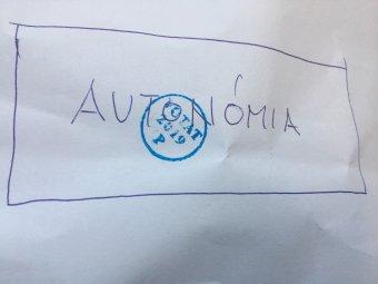 Johannis, Dăncilă? – Autonómia! Beszédesek a Hargita megyei választási adatok
