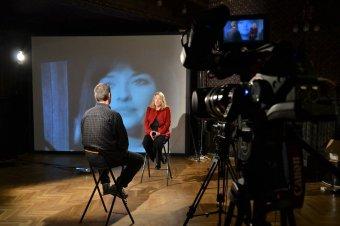Kompromisszum a TVR-nél: felváltva felügyelik a tartalomgyártást a kolozsvári kisebbségi szerkesztők