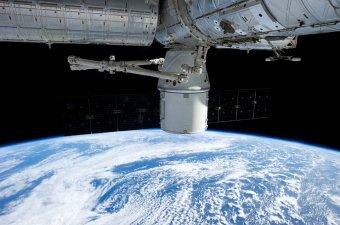 Magyar űreszköz kerül Hold körüli pályára