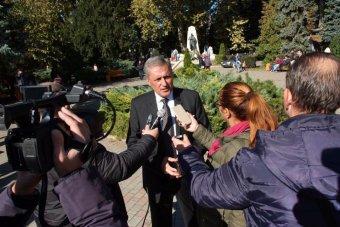 Belügyminiszter: a DIICOT-hoz kerül az augusztus 10-ei tüntetéssel kapcsolatos csendőrségi kommunikációt tartalmazó jelentés