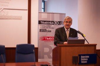 Mentesíteni kell a tabuktól a román–magyar kapcsolatokról zajló párbeszédet – Konferenciát rendeztek Temesváron