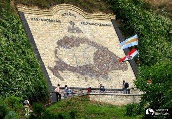 Trianon 100 – egységesen emlékezik a nemzeti oldal Erdélyben Trianon századik évfordulóján