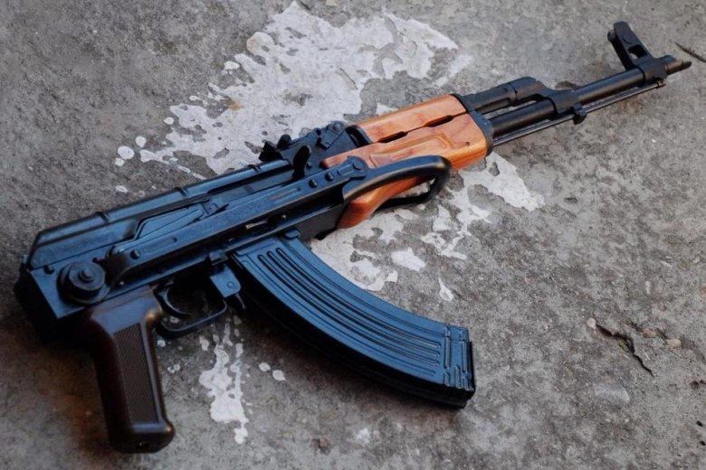 Lövöldözés halálos áldozatokkal Moszkva belvárosában