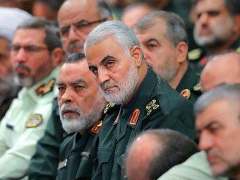 Hősként, nemzeti büszkeségként tisztelik hazájában az amerikaiak által likvidált iráni tábornokot
