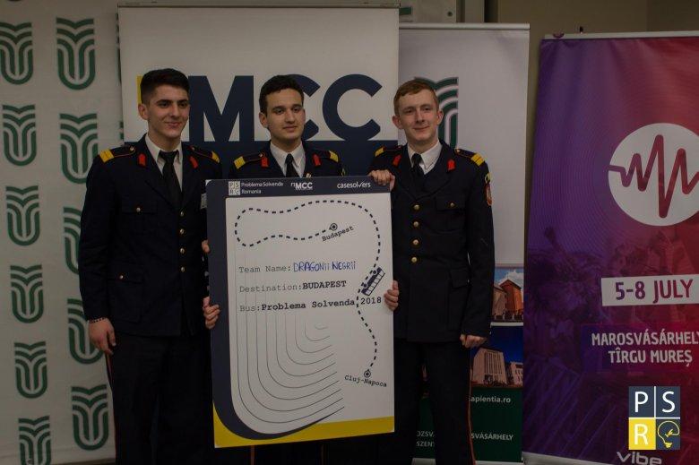 Román és magyar diákok írják át a történelmet – a középiskolások versenyére február 24-ig jelentkezhetnek a háromfős csapatok