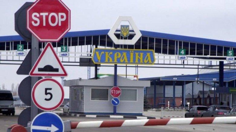 Brüsszelt nem érdekli Kelemen Hunor ukrajnai kitiltásának ügye