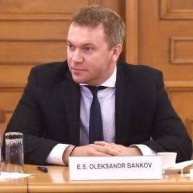 Tovább ködösít Ukrajna bukaresti nagykövete Kelemen Hunor kitiltásával kapcsolatban