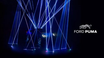 Új modell gyártását kezdik el a Ford craiovai üzemében: a Puma a városi terepjárók skáláját egészíti ki