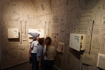 Mesemúzeummal bővítené a Mini Erdély Parkot a Székelyföldi Legendárium csapata