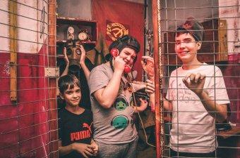 Szabadulnának a veszélytől – mindent megtesznek a szórakoztató helyiségek üzemeltetői a játékosokért