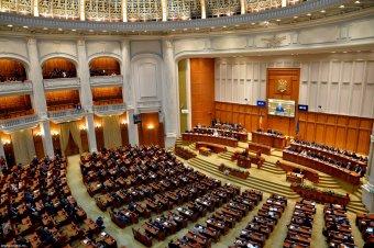 Már törvény bünteti a cigányellenességet Romániában