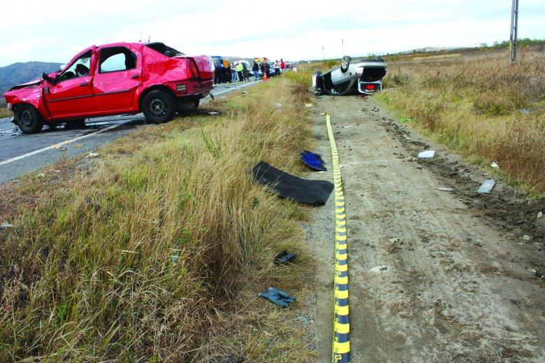 Áldozatból bűnös? – Egy rendőrhalállal végződő autóbaleset érintettjének vallomása