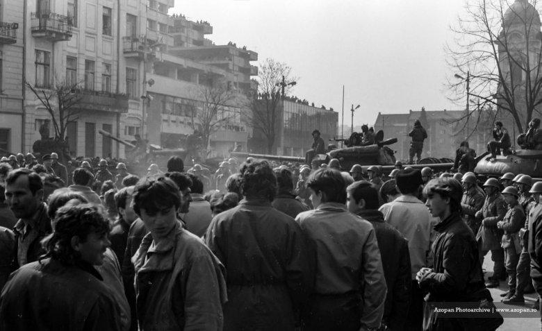"""Párhuzamos világban élnek a románok és a magyarok, nyelvi intolerancia """"mozgatja"""" a magyarellenességet"""