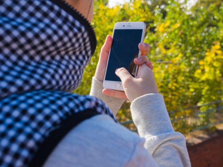 Még sok a hiányosság a mobiltelefon-térerő lefedettség terén a székelyföldi megyékben