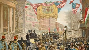 Árnyalni kell az 1848-as forradalomról alkotott képünket